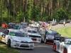 drift-banners (2)