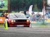 drift-banners (30)