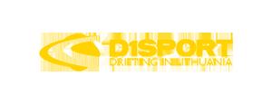 D1Sport