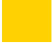 d1sport_logo