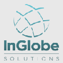 "UAB ""InGlobe Solutions"""