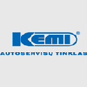 KEMI - autoservisų tinklas
