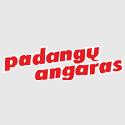 SEGMIS - padangų angaras