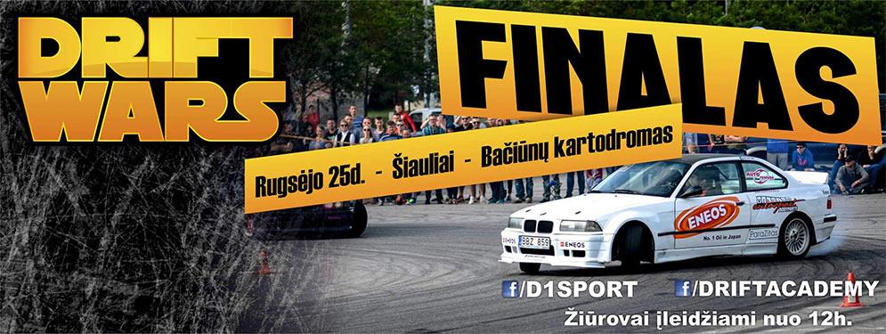drift-wars-finalas-cover